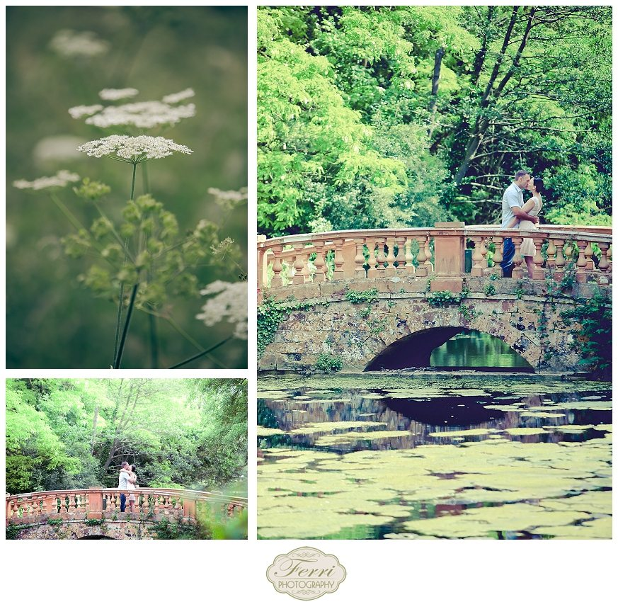 Northamptonshire portraite family wedding photographer_0287.jpg
