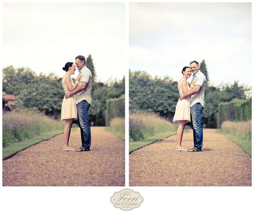 Northamptonshire portraite family wedding photographer_0288.jpg