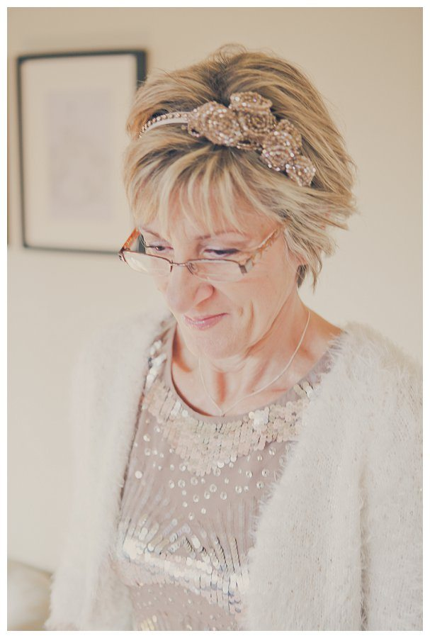 Northamptonshire portraite family wedding photographer_0561