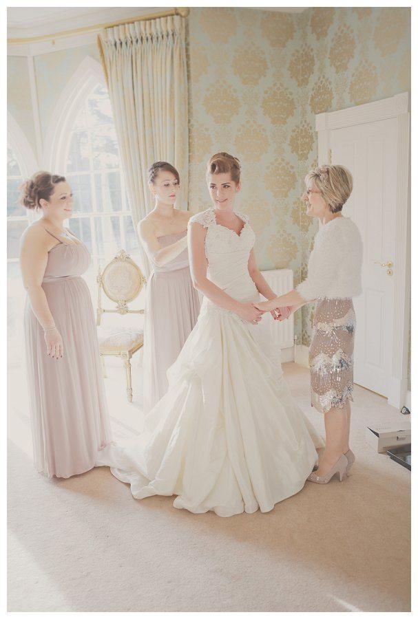 Northamptonshire portraite family wedding photographer_0564