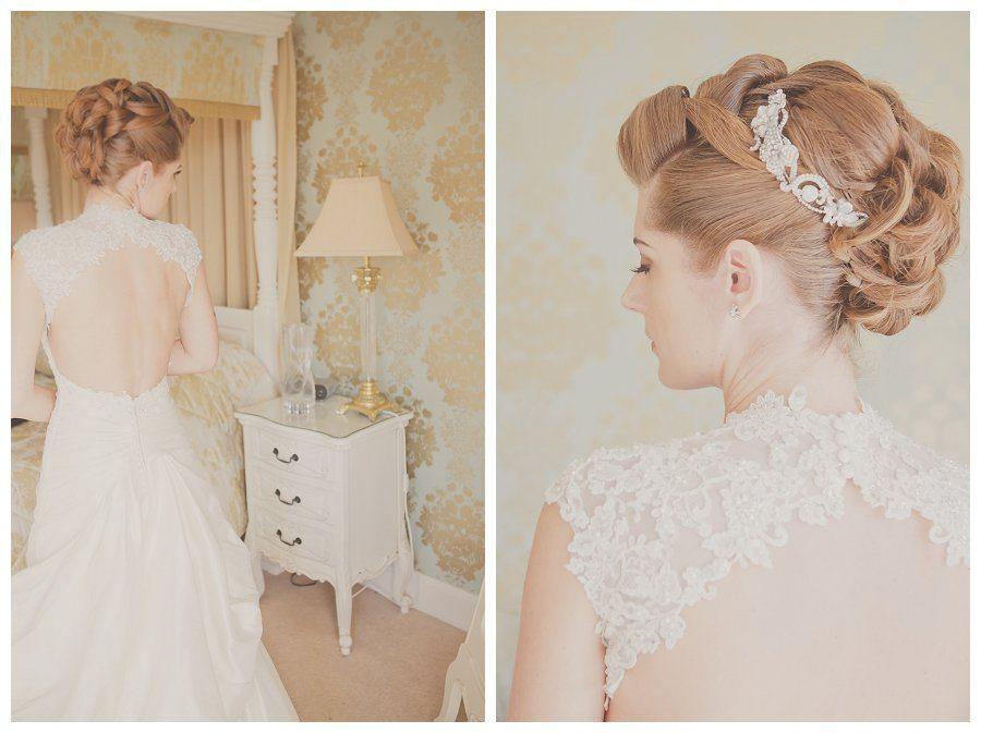 Northamptonshire portraite family wedding photographer_0566