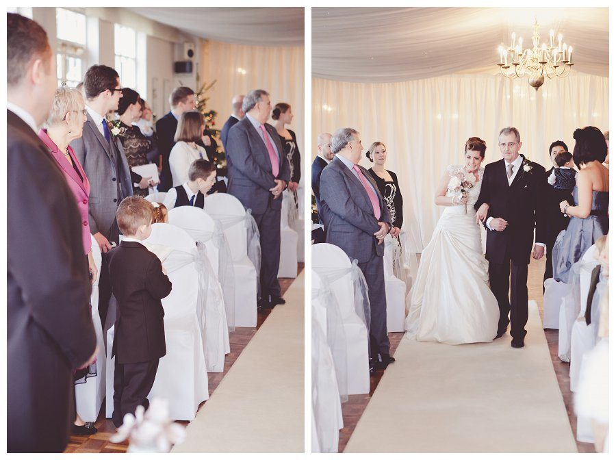Northamptonshire portraite family wedding photographer_0572