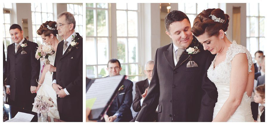 Northamptonshire portraite family wedding photographer_0574