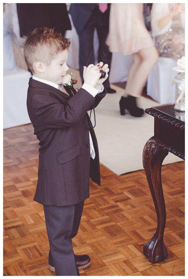 Northamptonshire portraite family wedding photographer_0579