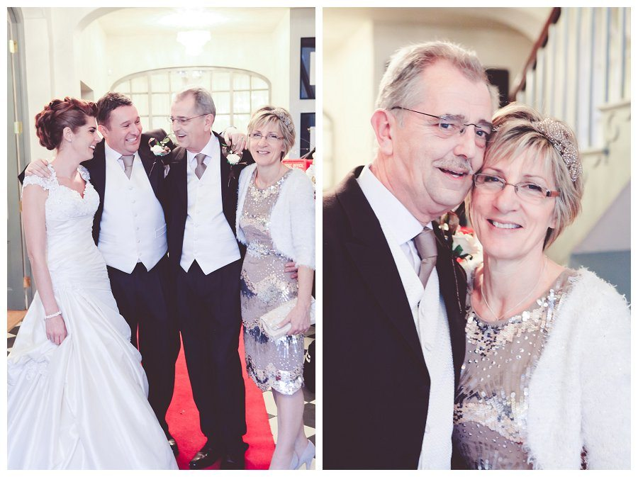 Northamptonshire portraite family wedding photographer_0588