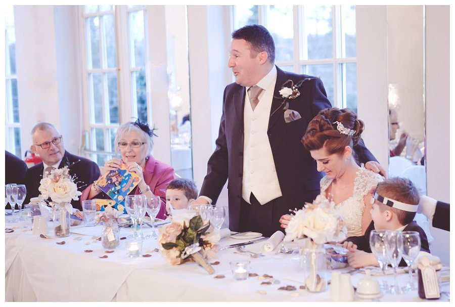 Northamptonshire portraite family wedding photographer_0597