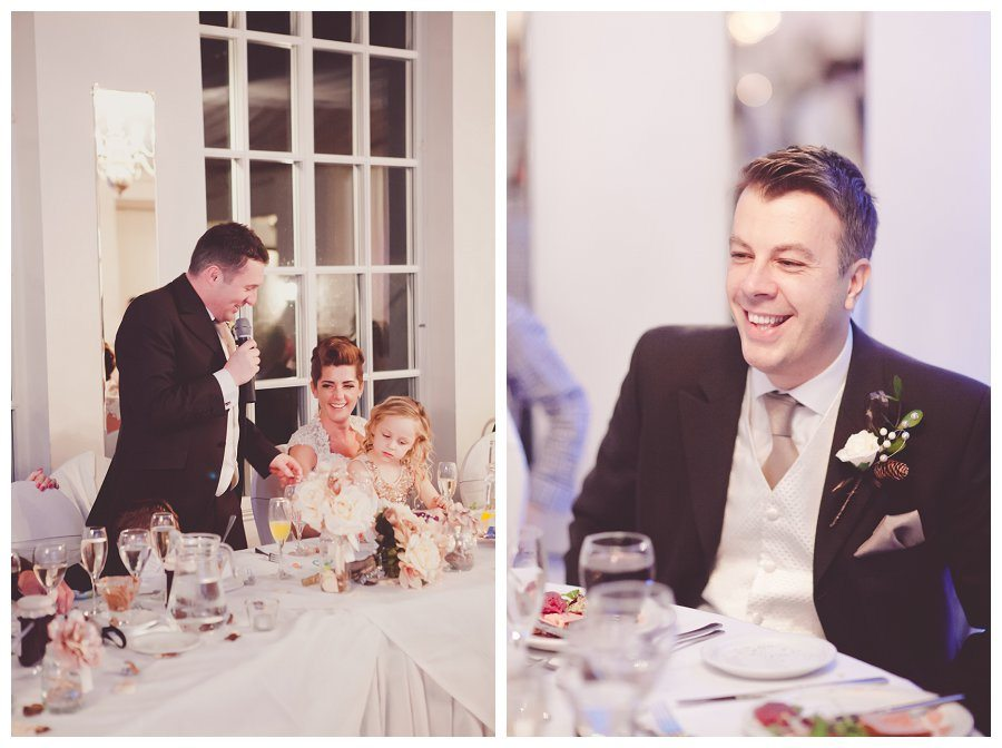 Northamptonshire portraite family wedding photographer_0600
