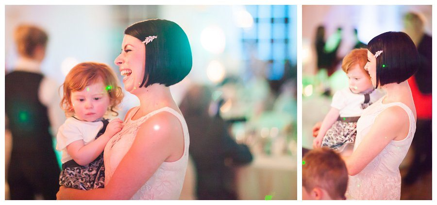 Northamptonshire portraite family wedding photographer_0615