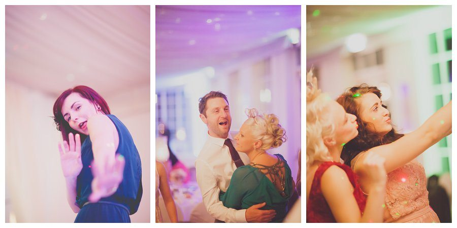 Northamptonshire portraite family wedding photographer_0618