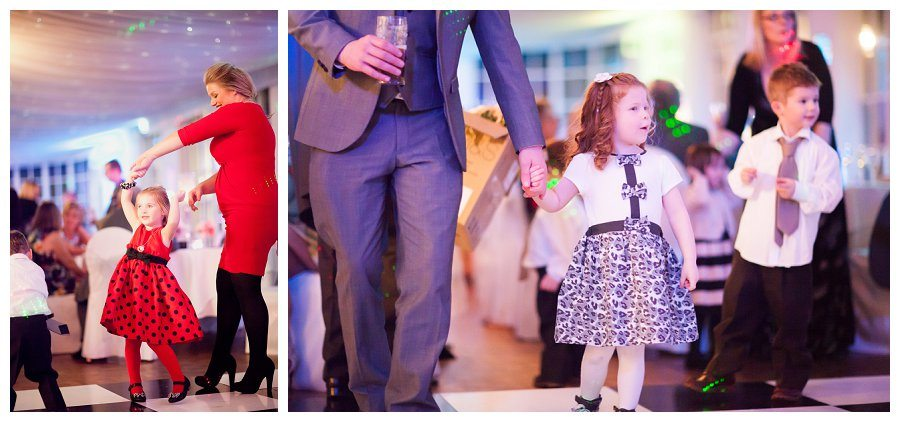 Northamptonshire portraite family wedding photographer_0619