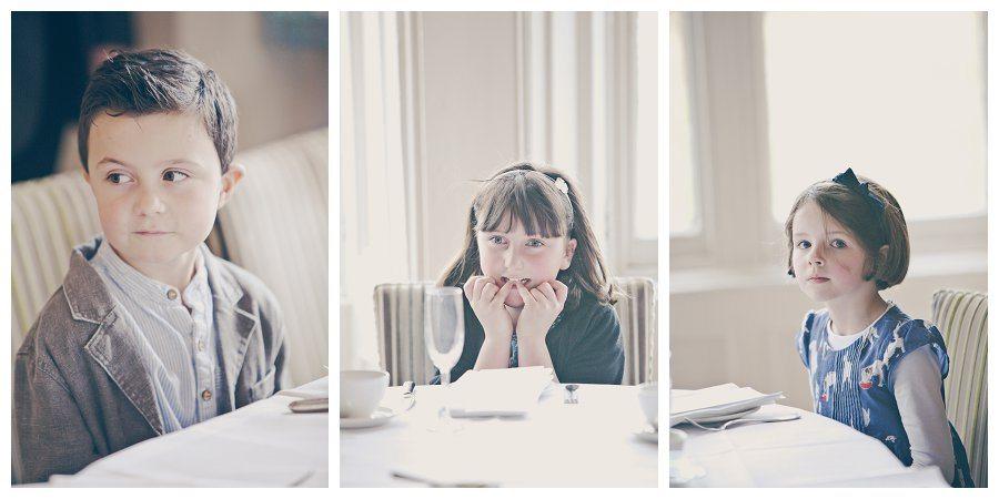 Northamptonshire portraite family wedding photographer_0651