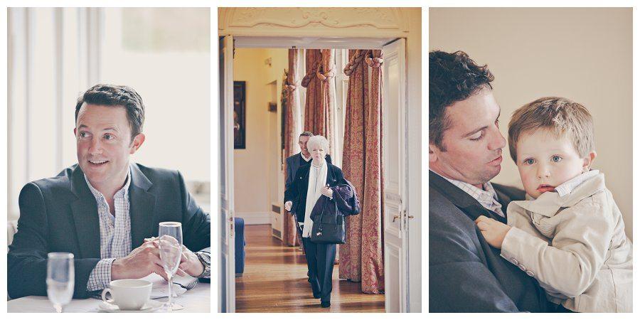 Northamptonshire portraite family wedding photographer_0652