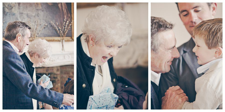 Northamptonshire portraite family wedding photographer_0657