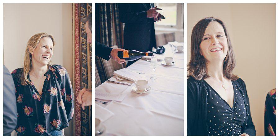 Northamptonshire portraite family wedding photographer_0659