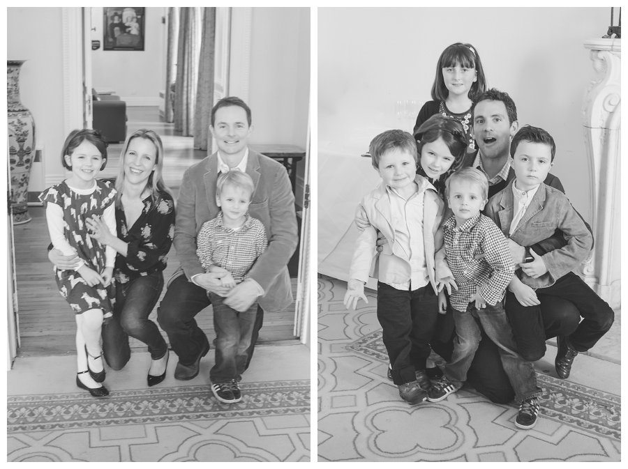 Northamptonshire portraite family wedding photographer_0664