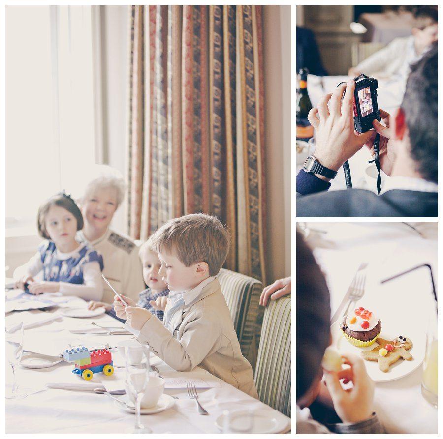 Northamptonshire portraite family wedding photographer_0667