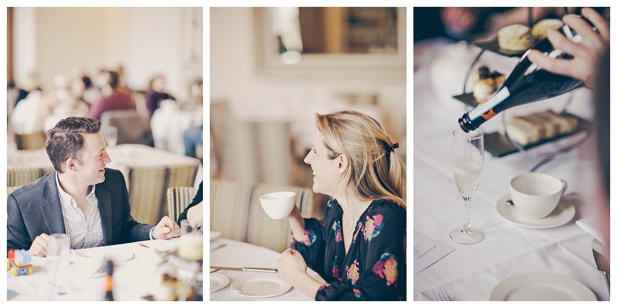 Northamptonshire portraite family wedding photographer_0668