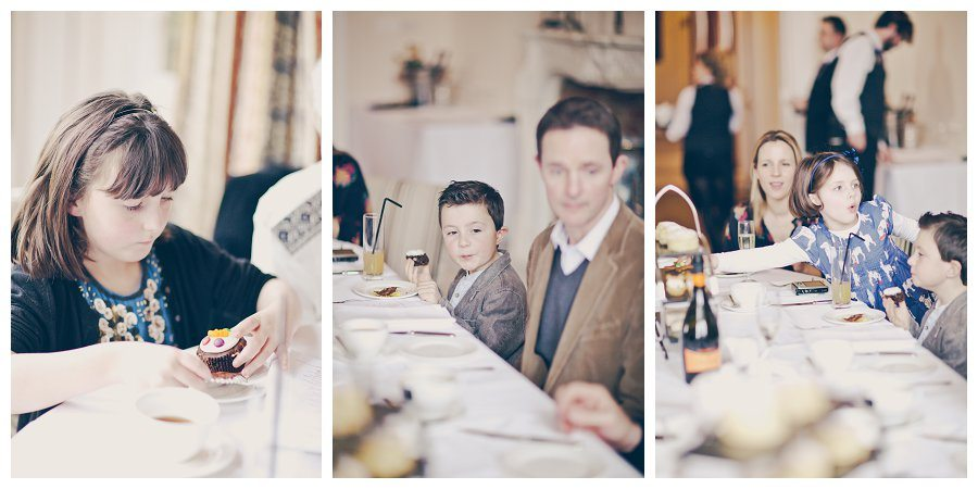 Northamptonshire portraite family wedding photographer_0670