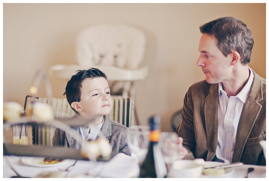 Northamptonshire portraite family wedding photographer_0674
