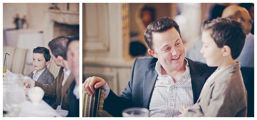 Northamptonshire portraite family wedding photographer_0676