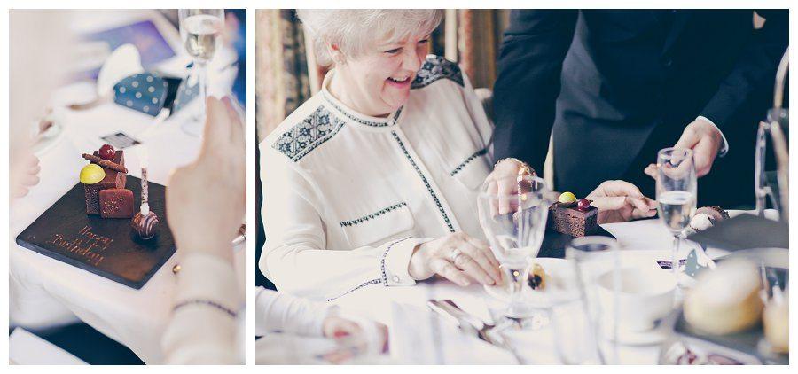 Northamptonshire portraite family wedding photographer_0679