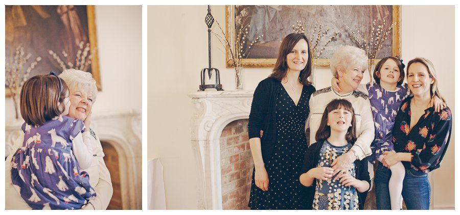 Northamptonshire portraite family wedding photographer_0681