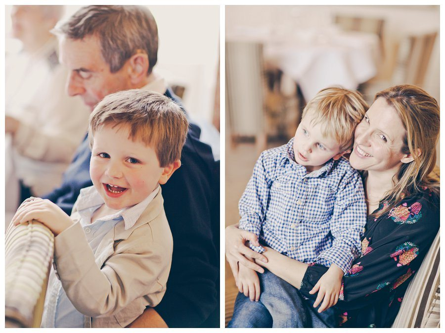 Northamptonshire portraite family wedding photographer_0685
