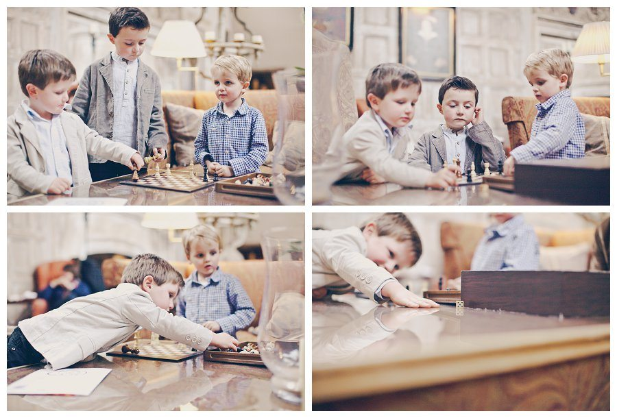 Northamptonshire portraite family wedding photographer_0690