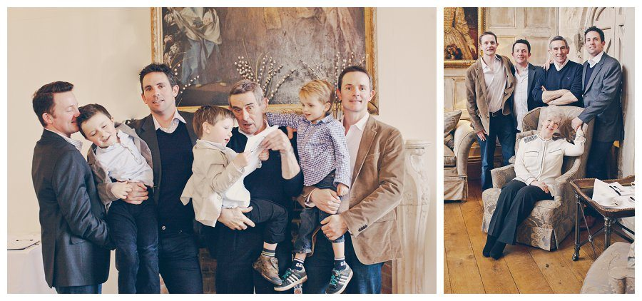 Northamptonshire portraite family wedding photographer_0691