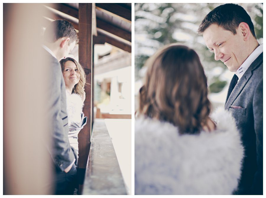 Northamptonshire portraite family wedding photographer_0706