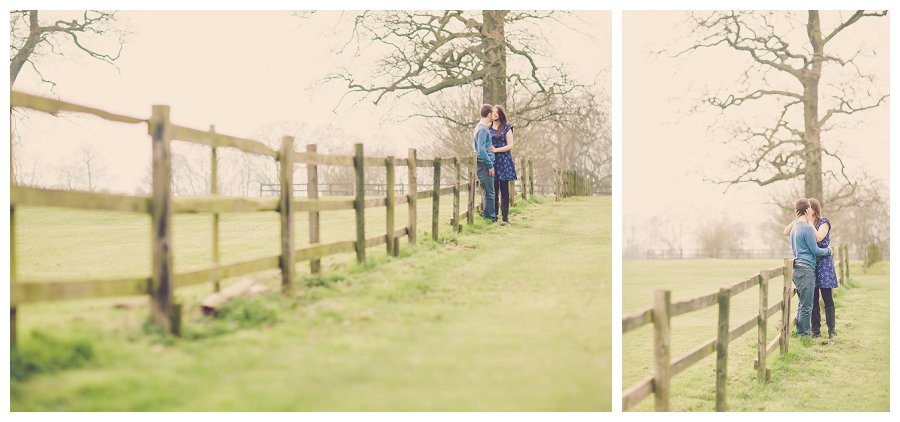 Northamptonshire portraite family wedding photographer_0753