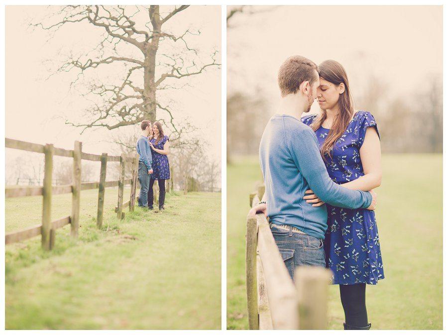 Northamptonshire portraite family wedding photographer_0754