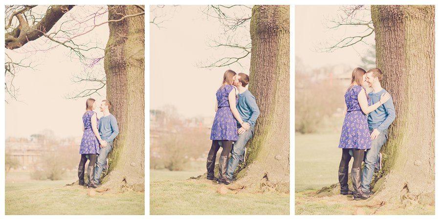Northamptonshire portraite family wedding photographer_0756