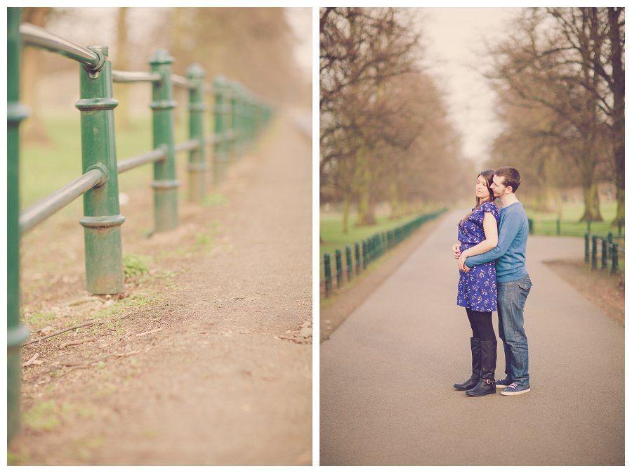 Northamptonshire portraite family wedding photographer_0757