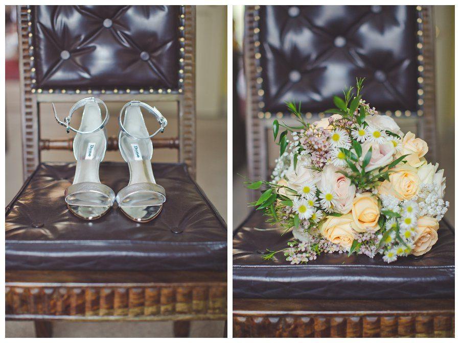 Northamptonshire portraite family wedding photographer_0777