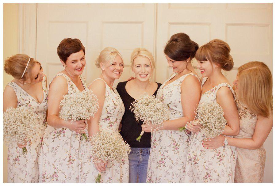 Northamptonshire portraite family wedding photographer_0789