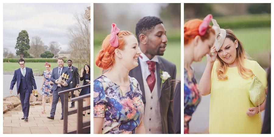 Northamptonshire portraite family wedding photographer_0801