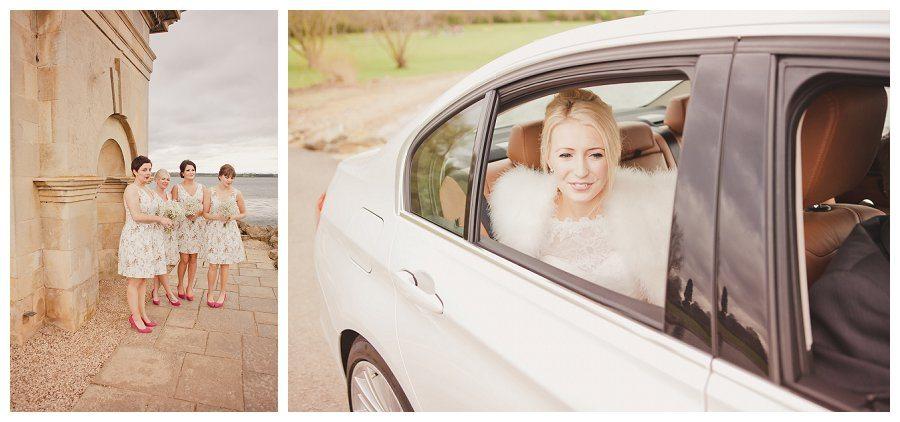 Northamptonshire portraite family wedding photographer_0803