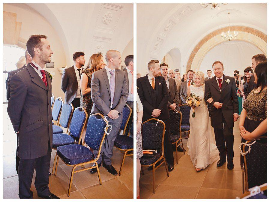 Northamptonshire portraite family wedding photographer_0807