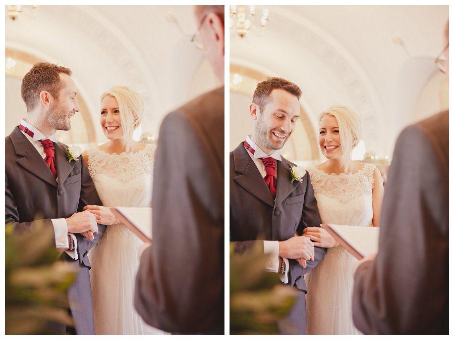 Northamptonshire portraite family wedding photographer_0812
