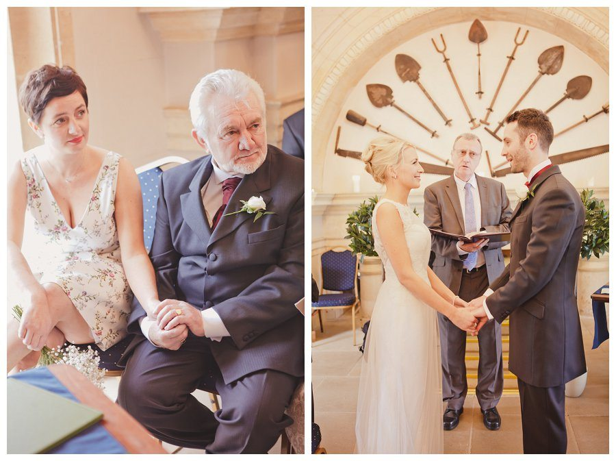 Northamptonshire portraite family wedding photographer_0814