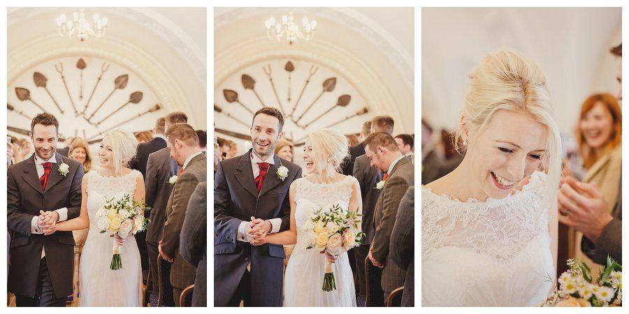 Northamptonshire portraite family wedding photographer_0818