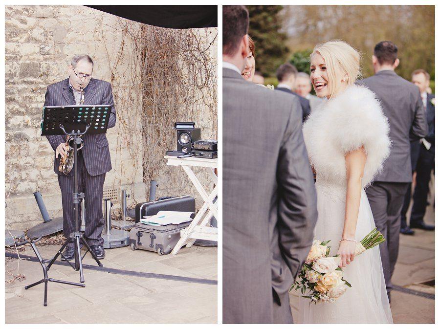 Northamptonshire portraite family wedding photographer_0829