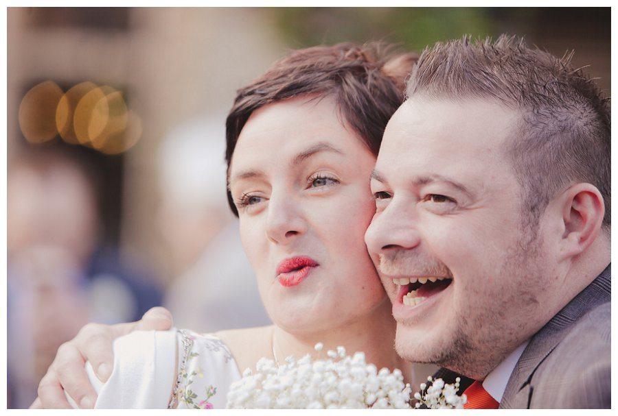 Northamptonshire portraite family wedding photographer_0831