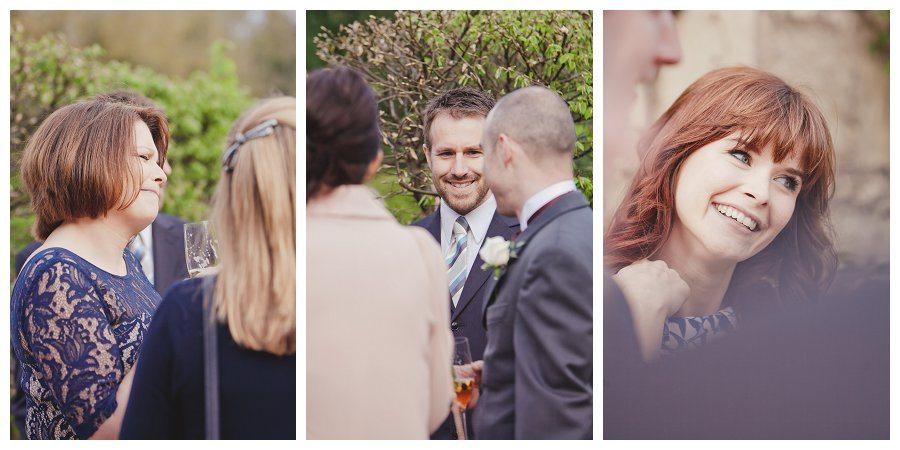 Northamptonshire portraite family wedding photographer_0832