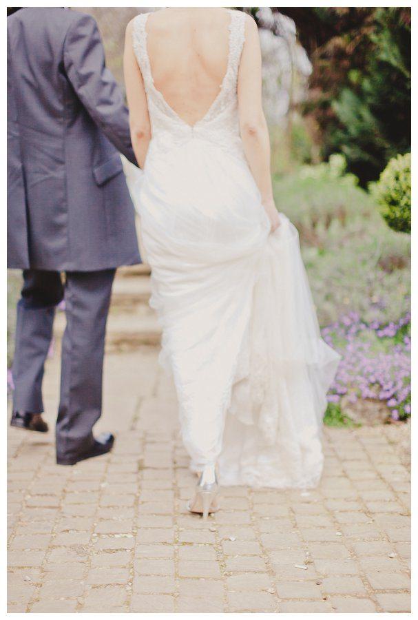 Northamptonshire portraite family wedding photographer_0834