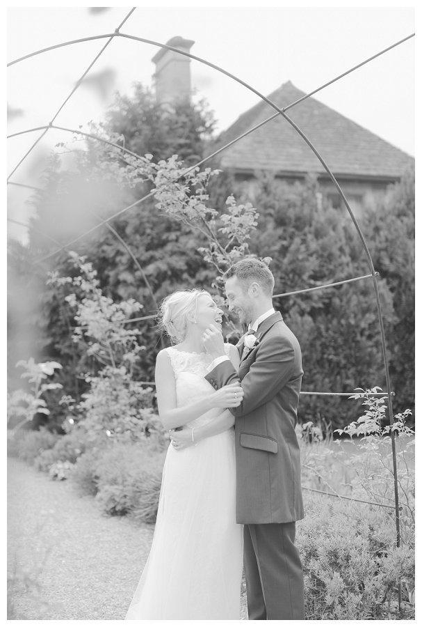 Northamptonshire portraite family wedding photographer_0836