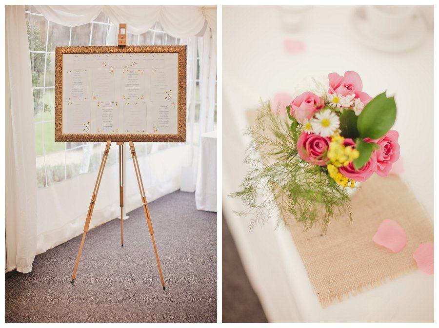 Northamptonshire portraite family wedding photographer_0837