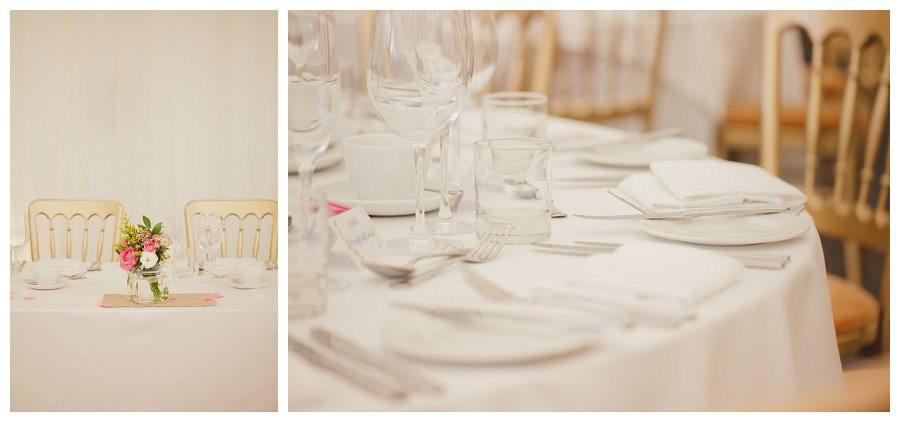 Northamptonshire portraite family wedding photographer_0839