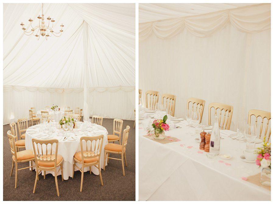 Northamptonshire portraite family wedding photographer_0840